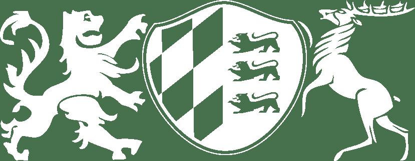 Seligweiler