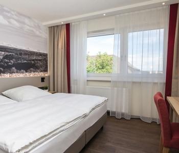 Comfort-Doppelzimmer-Seligweiler-Hotel-Ulm