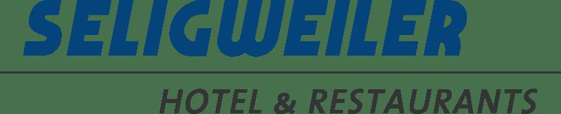 Logo Seligweiler