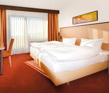 Standard_Doppelzimmer-Seligweiler-Hotel-Ulm