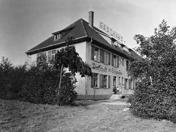 Aussenansicht-Seligweiler-1948