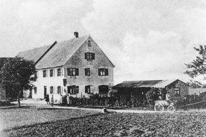 Gastwirtschaft-1927