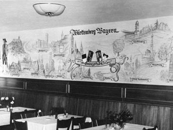 Grenzstube-1953