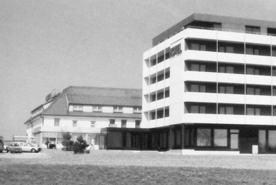 Hotelneubau-1975
