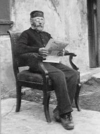 Seligweiler 1884