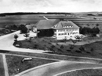 Seligweiler-Aussenansicht-1950