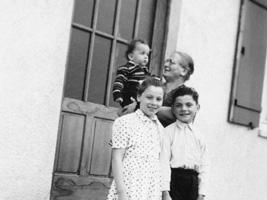 Geschwister-Schmid-1953