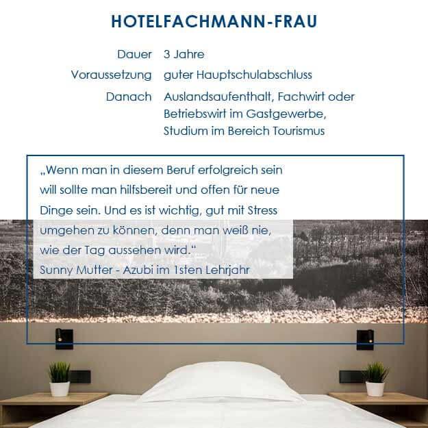HoFa-Ausbildung-Seligweiler