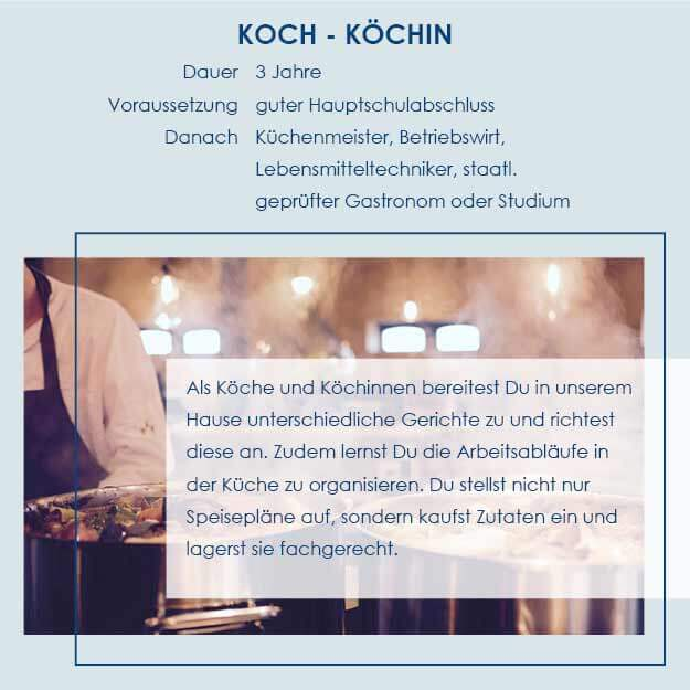 Koch-Ausbildung-Seligweiler