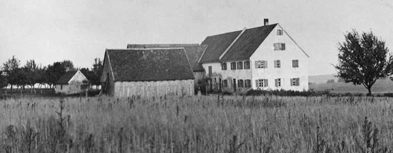 Seligweiler-1916